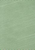 Kreativní papír 140g  se zlatými pruhy 21x14,8cm - 1ks