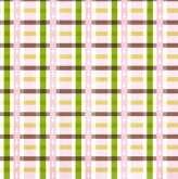 Zobrazit detail - Kreativní papír 150g/2- 20,3x20,3 cm