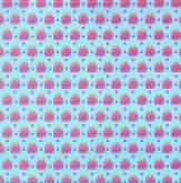 Zobrazit detail - Kreativní papír 120g- 20,3x20,3 cm