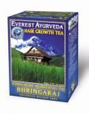 Zobrazit detail - Himálajské ajurvédské bylinné čaje - BHRINGARAJ - Růst vlasů