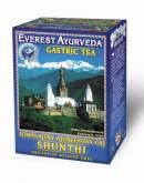 Zobrazit detail - Himálajské ajurvédské bylinné čaje - SHUNTHI - Žaludek a střeva