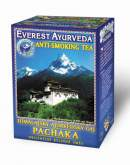 Himálajské ajurvédské bylinné čaje - PACHAKA - Odvykání a abstinenční příznaky