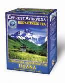 Himálajské ajurvédské bylinné čaje - UDANA - Regenerace a rekonvalescence