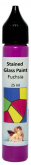 Vitrážová barva Daily Art 25ml