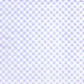 Zobrazit detail - Ubrousek 33x33 cm VZOR