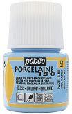 Barvy Porcelaine150 PÉBÉO - 45 ml