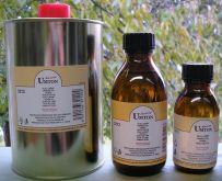 Olej Lněný UMTON 1000ml