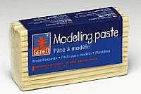Gédéo Modelovací pasta k výrobě formy 500 g