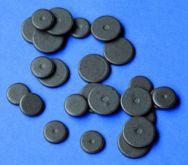 Magnet  15mm - 1ks