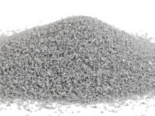 Barevný písek 300g
