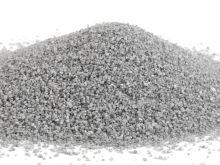 Barevný písek 400g