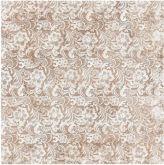 Decoupage rýžový papír KRAJKA  14g/m2 50x50cm