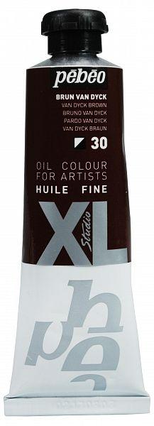 Olejové barva XL Pébéo 37ml Pebeo