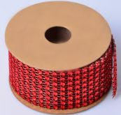 Diamantový pás šíře 40 mm - 2,78m