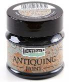 Antikovací /Antiquing pain/  barva PENTART 50 ml