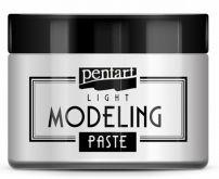 Modelovací pasta odlehčená PENTART 150ml