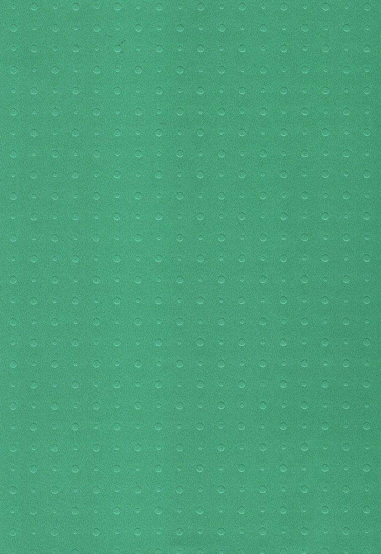 Kreativní papír metalický s embos. ražbou 220g/m2 21 x 30 cm