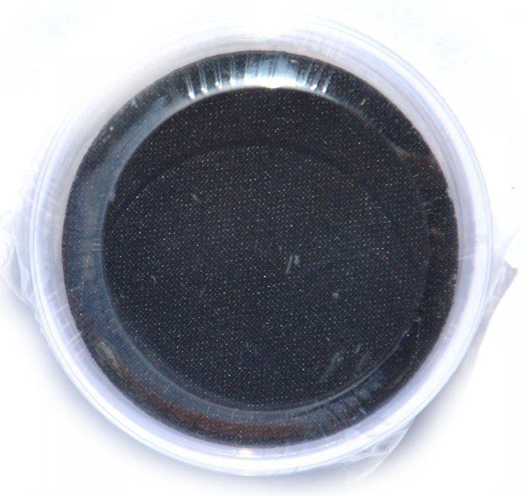 Polštářek pro razítkování MACARON - 5cm