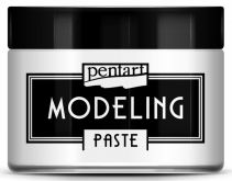 Modelovací pasta PENTART 150ml