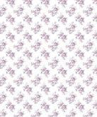 Rýžový papír Růžičkové Pozadí 30x21cm /A4/