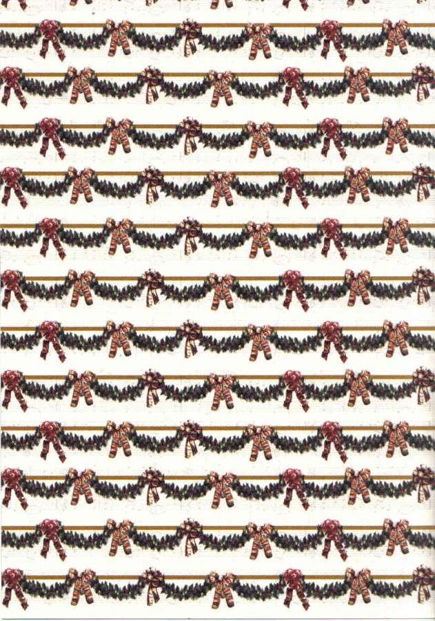 Kreativní papír 140g 21x14,8cm - 1ks