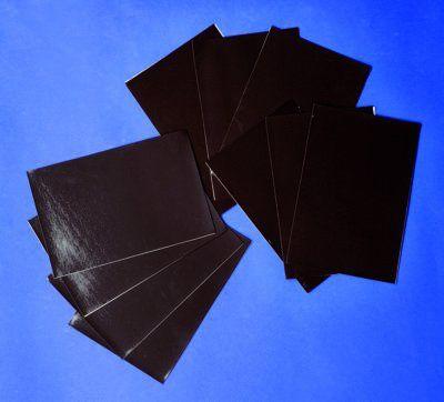 Magnetická lepící deska 10x15cm - 1ks