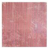Kreativní ozdobný papír 160g/m2 30,5 x 30,5