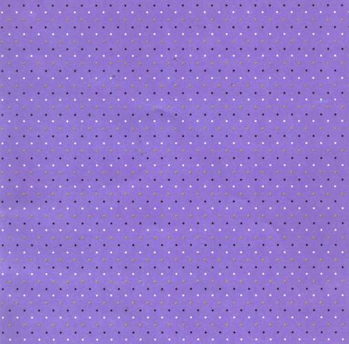 Kreativní papír 140g/2- 20,3x20,3 cm