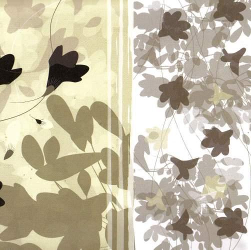 Kreativní ozdobný papír 120g/m2 30,5 x 30,5