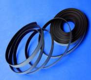 Magnetická lepící páska 12,5mm - 5m