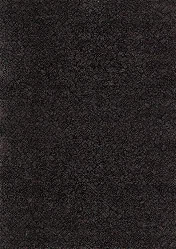 Kreativní ozdobný papír 20 x 30 cm 110g/m2