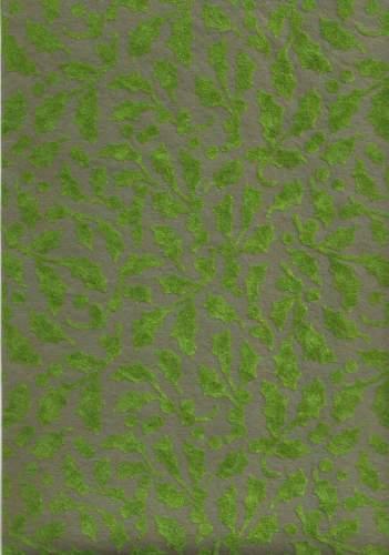 Kreativní papír velurový 150g/m2 Cesmína