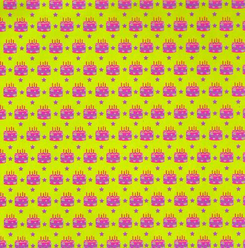 Kreativní papír 120g- 20,3x20,3 cm