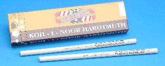 Speciální tužka na kov,porcelán,sklo,plast Koh-i-noor