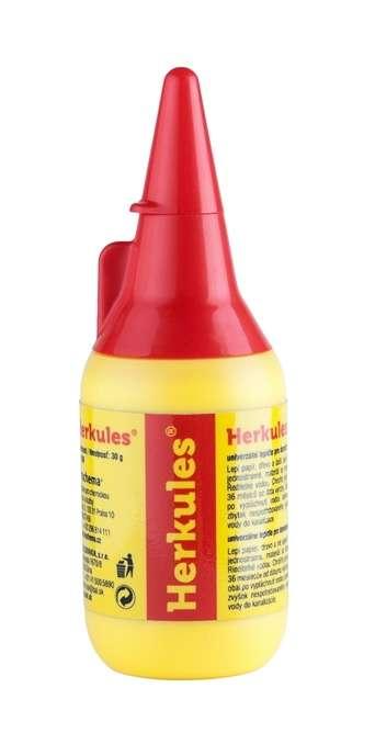HERKULES Lepidlo s aplikátorem 30g