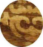 Pasta vosková bezbarvá PENTART 30ml