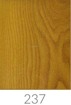 Mořidlo na dřevo DAILY ART 60ml k renovaci a dekorování předmětů.