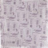 Kreativní papír 190 g/m2 30 x 30cm - 1ks,