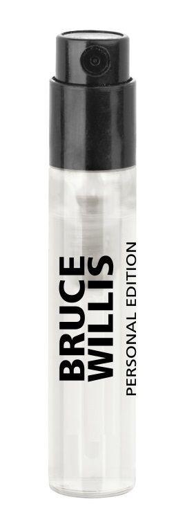 Miny Bruce Willis Personal Edition Eau de Parfum