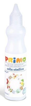 Vinylové lepidlo PRIMO 80g