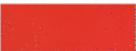 Akrylová barva LUKAS Terzia 500ml na vodní bázi