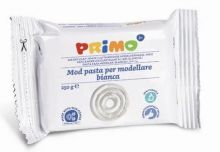 Samotvrdnoucí hmota PRIMO  250g