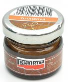 Antik pasta na bázi Bitumenu (syntetická) 20ml PentArt