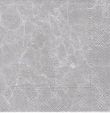 Ubrousky 33 x 33 cm MRAMOR