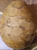 Imitace kamenných povrchů pasta Pentart 100ml