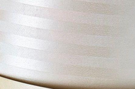 Kreativní oboustranný papír 220g/m2 BALI 20x30cm