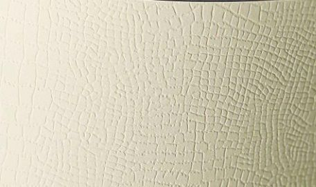 Kreativní papír 220g/m2 BORNEO ivory 20x30cm