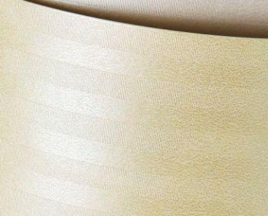 Kreativní oboustranný papír 220g/m2 BALI ivory 20x30cm