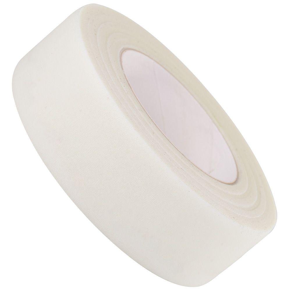 Páska krepová zakončovací 25mm, 25m