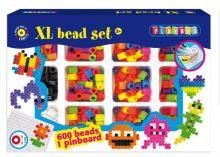 Kreativní hračky a sady